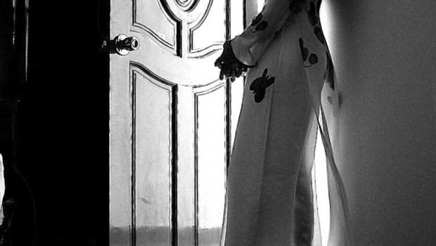 lange-kjoler