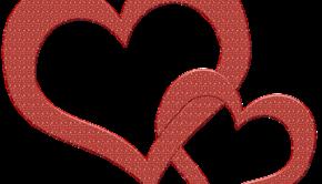 heart-598048_960_720