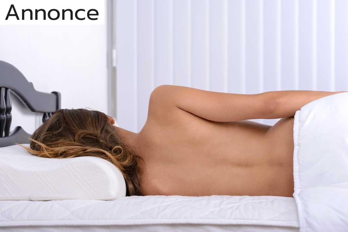 Find ud af hvilken madras du skal vælge til din seng