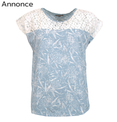 Shop amok i Ofelias lækre tøj online til januarudsalget