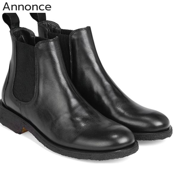 Bliv klar til skole, arbejde eller fest med nyt indhold til tøj- og skoskabet