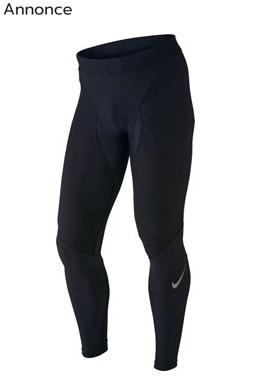Mangler du nyt tøj til løbeturen eller træningen i fitness? Få gode tips her