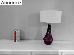 Bordlamper giver boligen personlighed