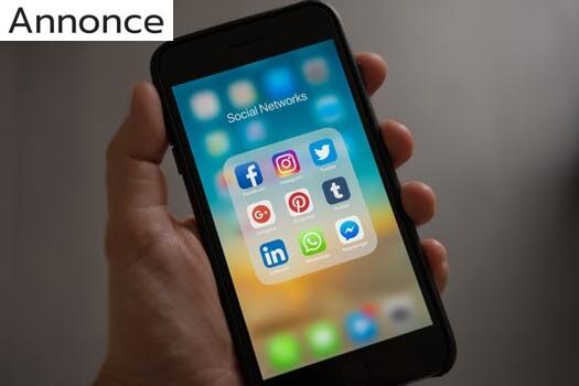 Vælg en mobil der passer til dig