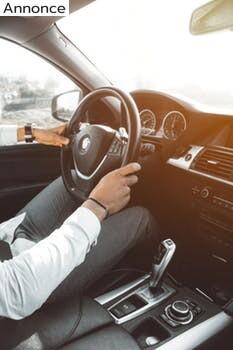 Leasing: Godt nyt til bilelskerne