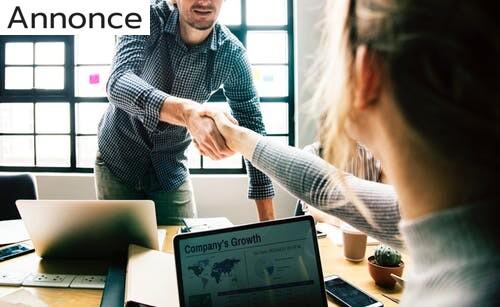 Tre tips til at øge din virksomheds kendskabsgrad